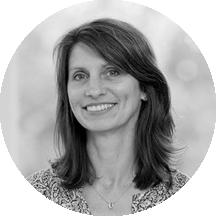 Sabine Oeler