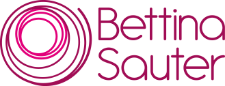 Bettina Sauter · Unternehmensberatung · Coaching · Mediation